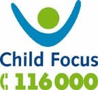 Child Focus - Belgium